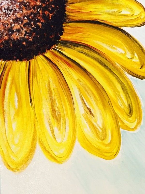 Useful Oil Painting Tips for Beginners