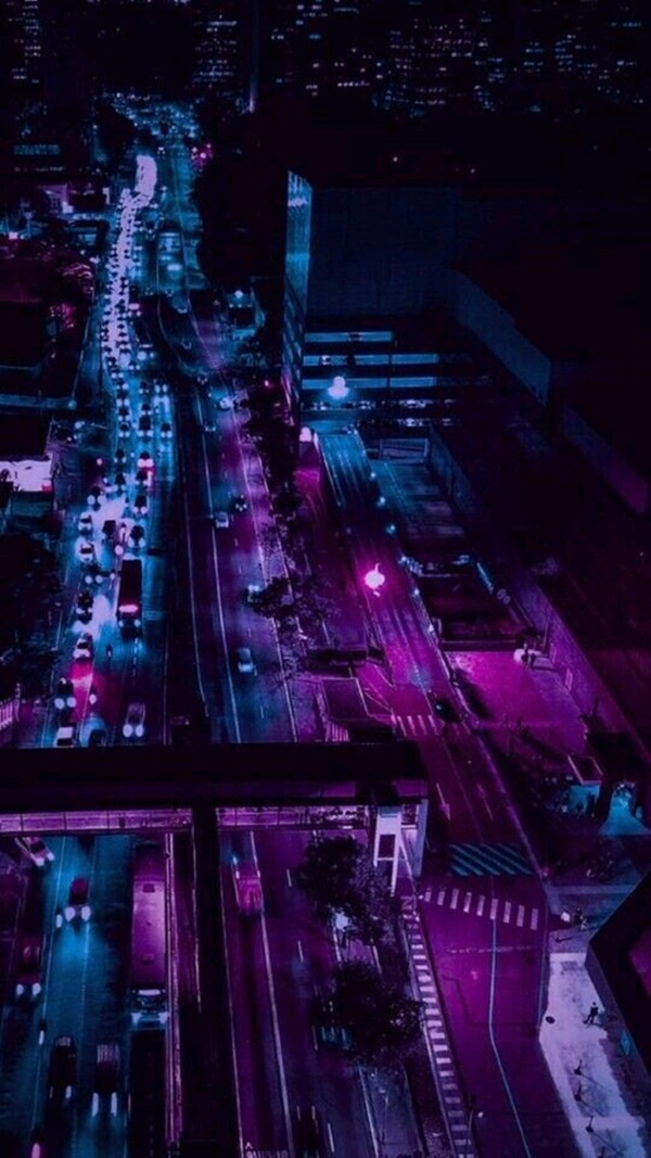 Aesthetic Night Photography Ideas For Beginners