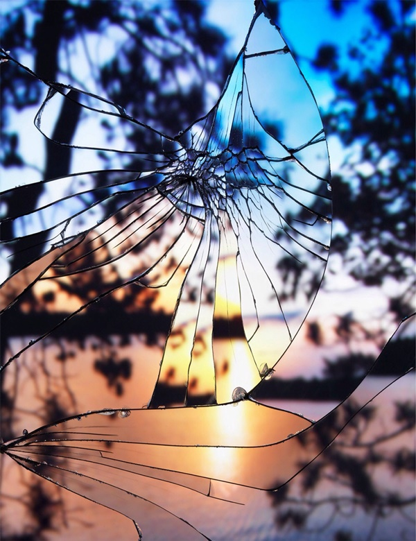 Breathtaking Reflection Photography Ideas and Tips
