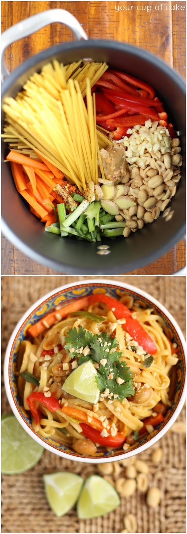 Delicious Dinners Ideas That Come Together In 30 Minutes