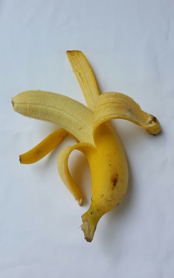 Foods You've Been Eating The Wrong Way Your Whole Life