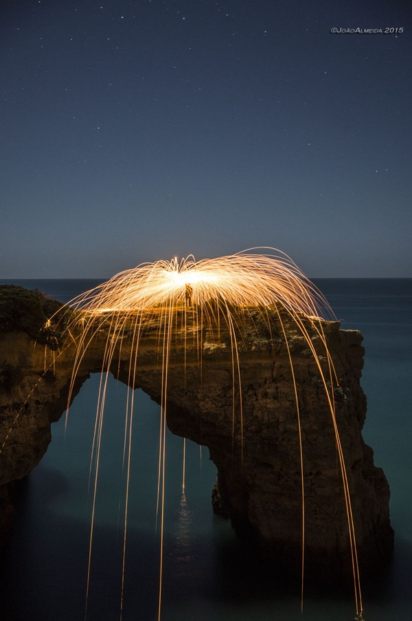 Outstanding Long-Exposure Photography Ideas and Techniques