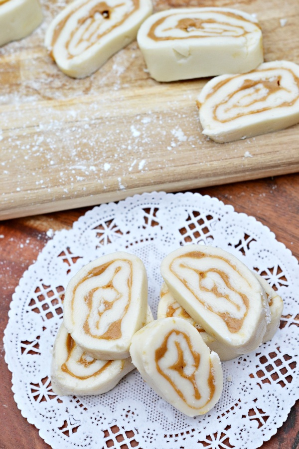 Mouthwatering Christmas Candy Recipes