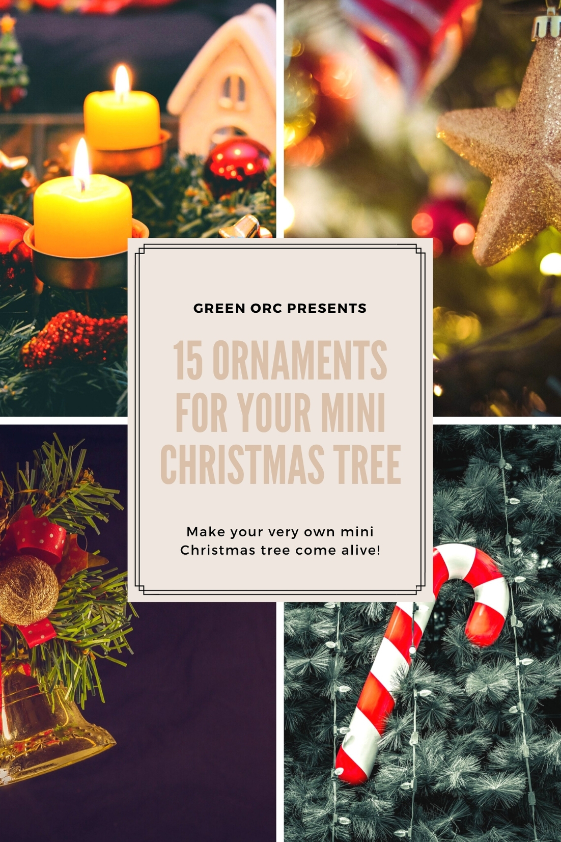 best and affordable ornaments